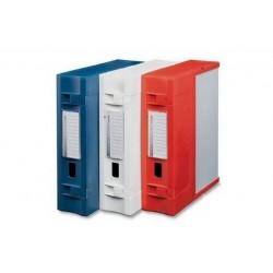 NUOVO COMBI BOX E600 BLU NAVY (E600BN)