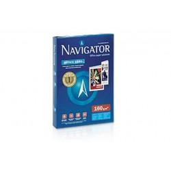 CF5RS NAVIGATOR OFFCARD A4 160G (0010CE)