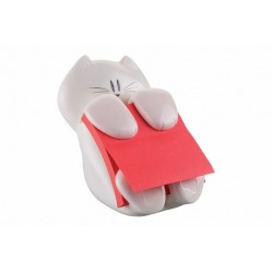 DISPENSER GATTO DISPENSER Z-NOTES