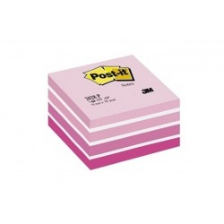 CUBO POST-IT PASTELLO 2028-P (82358)