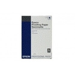 S042003 PROOFING PAPER SEMI-MATTE (C13S042003)