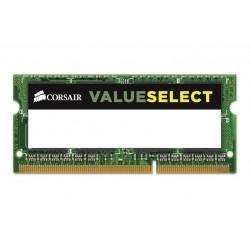 DDR3L 1600MHZ 4GB 1X204 SODIMM 1 35 (CMSO4GX3M1C1600C11)