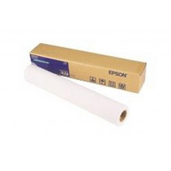 EPSON STANDARD PROOFING PAPER 240 (C13S045112)