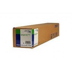 SINGLEWEIGHT MATTE PAPER 60 96X40 (C13S041853)