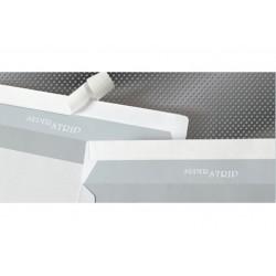 CF500 BUSTE STRIP S/FIN11.4X16.2CM (007)