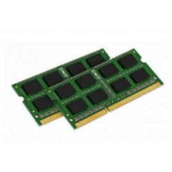 8GB 1600MHZ DDR3L NON-ECC (KVR16LS11K2/8)
