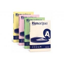 RISMACQUA140 MIX 5 COLORI TENUI (A65X224)