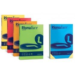 RISMALUCE 90GR G.SOLE 53 A4
