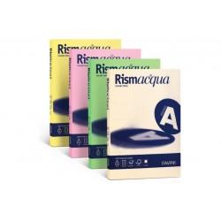 RISMACQUA90 ROSA 10