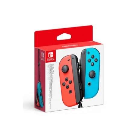 HAC JOY-CON PAIR NR/NB EUR