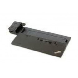 THINKPAD BASIC DOCK - 65W EU (40A00065EU)