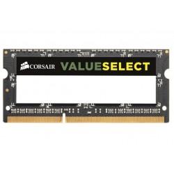 DDR3 1333MHZ 4GB 204 SODIMM (CMSO4GX3M1A1333C9)
