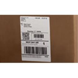 ETICHETTE DYMO LW SHIP XL (S0904980)