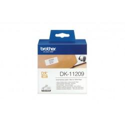 DK11209 800 ETICH.BROTH.29MMX62MM (DK11209)