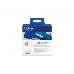 DK22210 NASTRO N/B 29MM -30,48MT