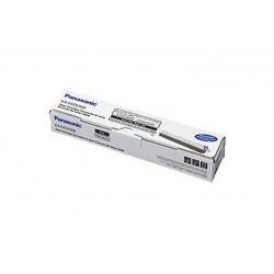 KX-FATK509X PAN.TONER NERO MC6020