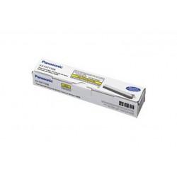 KX-FATY508X PAN.TONER GIALLO MC6020