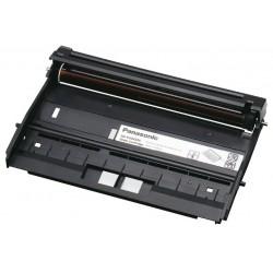 KX-FAD422X DRUM SERIE KX-MB2230