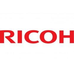 RHC400EBLK TONER NERO MPC400E (RHC400EBLK)