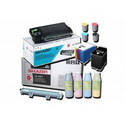 MX27GTMA SHARP TONER MAGEN. MX3500N (MX27GTMA)