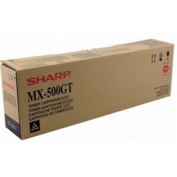 TONER NERO PER MX-M283N 40K PAGINE (MX500GT)