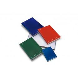CF5QUADERNO A4 CART FILOREFE MON 4M (00716784M)