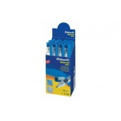 EXPO 12 CORRETTORE BLANCO PEN 7ML (0NBB10)