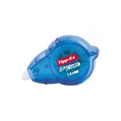 CF10BOX CORRET TIPP-EX EASYREFILL