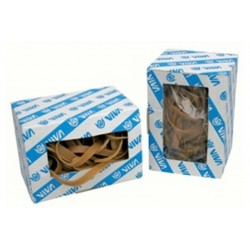 BOX FASCETTE ASSORTITE 500G (GNA500)
