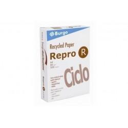 CF5RISME REPROR CICLO A4 80G/MQ (8121)