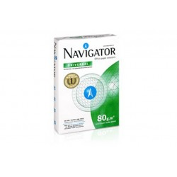 CF5RS NAVIGATOR UNIVERS A480G/MQ (NUN0800533)