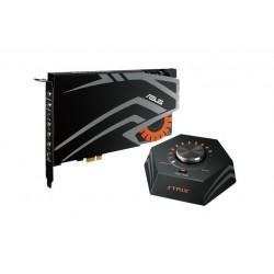 STRIX RAID PRO (90YB00I0-M1UA00)