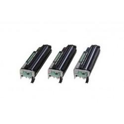 PCDU SP400DN/SP450DN 20000 PAGINE