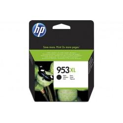 HP 953XL HIGH YIELD BLACK ORIGINAL (L0S70AE)