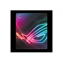 NC03-ROG STRIX EDGE (90MP00T0-B0UA00)