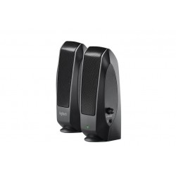 S120 2.0 SPEAKERS FOR BUSINESS (980-000010)