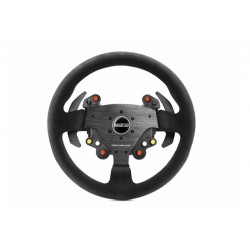 TM RALLY WHEEL ADD-ON SPARCO R383