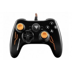 GP XID PRO GAMEPAD NEW!