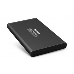 BOX HD SATA 2 5 USB 3.1 TYPE C (HXD25TCU31)