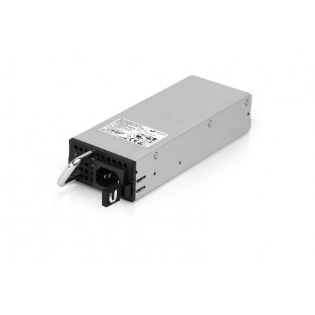UBIQUITI REDUNDANT POWER SUPPLY, AC, 100 (RPS-AC-100W)