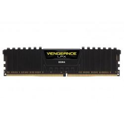 DDR4 2666MHZ 8GB 1 X 288 DIMM (CMK8GX4M1A2666C16)