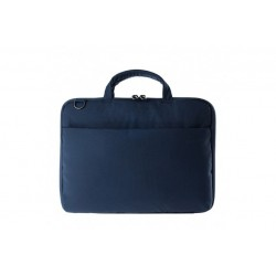 DARKOLOR BORSA PER LAPTOP 14 BLU