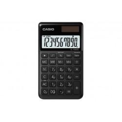 CASIO SL-1000SC-BK (SL-1000SC-BK)