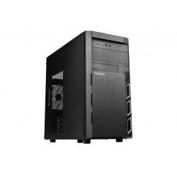 CABINET VSK 3000 ELITE U3 (0-761345-80000-6)