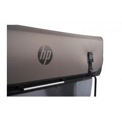 CUSTODIA PER HP DJ T730 E T830