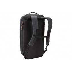 THULE VEA BACKPACK 21L. NERO