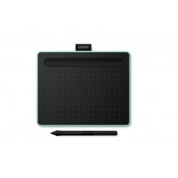 INTUOS BLUETOOTH SMALL PISTACHIO