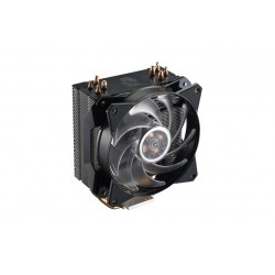 MASTERAIR MA410P RGB (MAP-T4PN-220PC-R1)