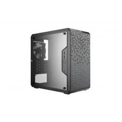 MASTERBOX Q300L (MCB-Q300L-KANN-S00)