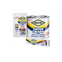 BOSTIK SUPERCHIARO (D2370B)